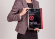 Young HR Talent of the Year _ Aurélie Notermans, SES ASTRA