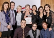 HR Team of the Year _ European Fund Administration (EFA)