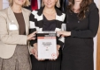 Best Learning & Development Solutions _ Luxembourg School for Commerce