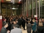 Luxembour HR Networking Cocktail 2011