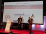 Luxembourg HR Awards Ceremony & Dinner