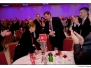 Luxembourg HR Awards Ceremony & Dinner 2012