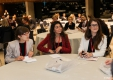 HR Conference 2014_3