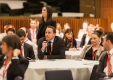 HR Conference 2014_6