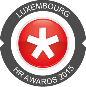 LuxembourgHRAwards2015