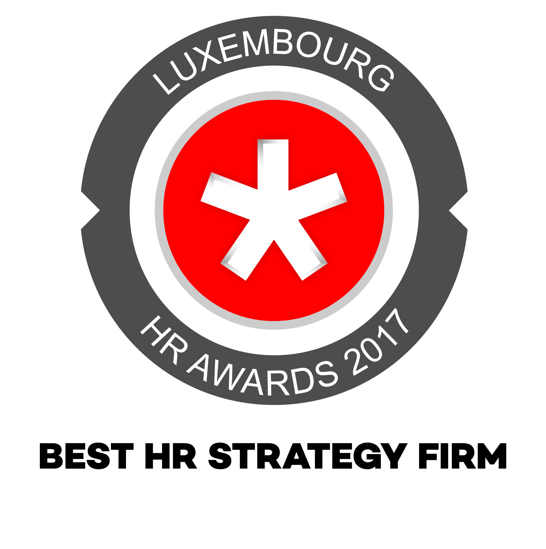 Best HR Strategy Firm