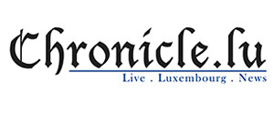 Chronicle.lu