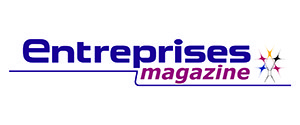 Enterprises Magazine