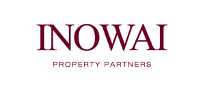 Inowai Property Partners