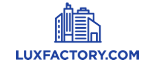 Luxfactory.com