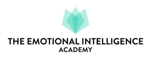 Te Emotional Intelligence