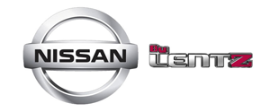 Nissan by Lentz